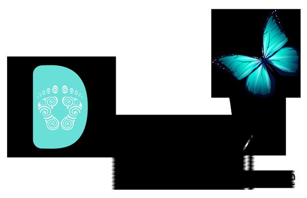 logo dufour footcare