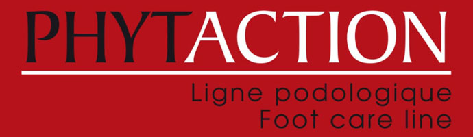 logo PhytAction