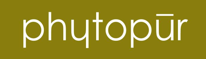 logo PhytoPur